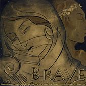 Brave - Single de The Offering