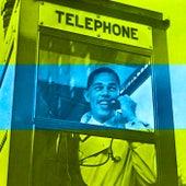 Dexter Calling... (Remastered) by Dexter Gordon