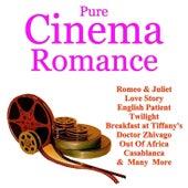Pure Cinema Romance de Various Artists