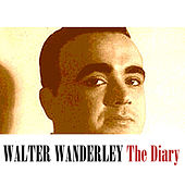 The Diary by Walter Wanderley