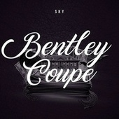 Bentley Coupe by Sky
