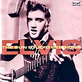 The Sun Sessions (Remastered) von Elvis Presley
