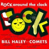 Rock Around The Clock (Remastered) von Bill Haley & the Comets