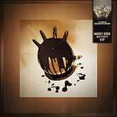 Sixtysixty (Vip) by Moody Good