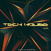Tech House Bundle Vol.4 de frank