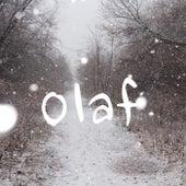 Olaf de Anton