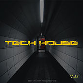 Tech House Bundle Vol.3 von Nuendo