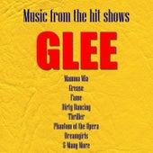 Glee de Various Artists