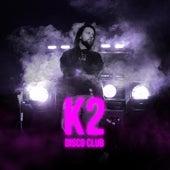 Disco Club de K2