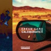 Dream Car von Caleborate