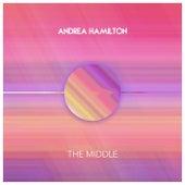 The Middle de Andrea Hamilton