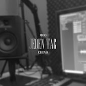 Jeden Tag by MoO