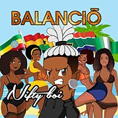 Balancio by Nifty Boi