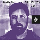 Threemixes, Pt. 2 by Sagol 59
