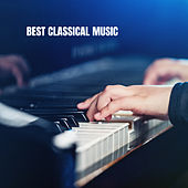 Best Classical Music by Exam Study Classical Music Orchestra