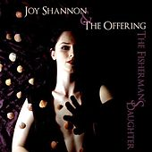 The Fisherman's Daughter de The Offering