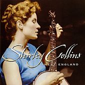 Sweet England (Remastered) by Shirley Collins