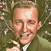 The Voice of Christmas! (Remastered) by Bing Crosby