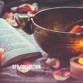Spa Collection de Best Relaxing SPA Music