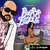 Buss a Bubble by Sean Paul