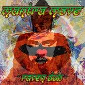 Raven Dub von Mantra Move