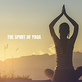 The Spirit of Yoga by Musica Relajante