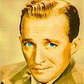 Only Number 1's! (Remastered) by Bing Crosby