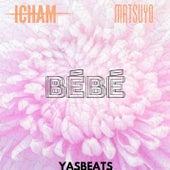 Bébé (feat. Icham & Matsuyo) von Amigos