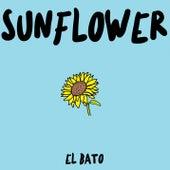 Sunflower by BATO
