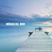 Música Del mar by Lounge Cafe