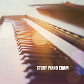 Study Piano Exam by Classical Study Music (1)