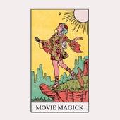 Movie Magick by T.Killa