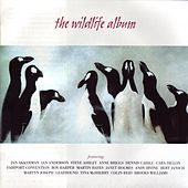 The Wildlife Album by Various Artists