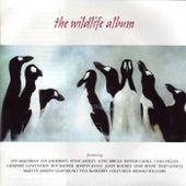 The Wildlife Album de Various Artists