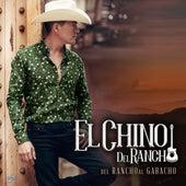Del Rancho Al Gabacho de El Chino del Rancho