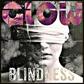 Blindness by Glow