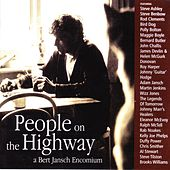 People On The Highway by Various Artists