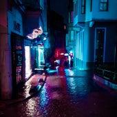 Midnight by Seckin