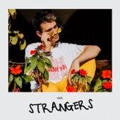 Strangers de IGOR