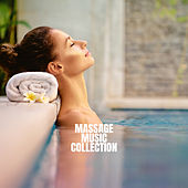 Massage Music Collection de massage