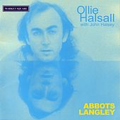 Abbot's Langley by Ollie Halsall