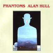 Phantoms by Alan Hull