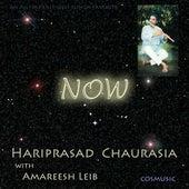 Now by Pandit Hariprasad Chaurasia