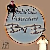 BvB de JoshiParka
