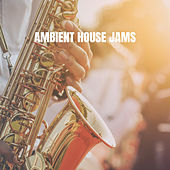Ambient House Jams de Lounge Cafe