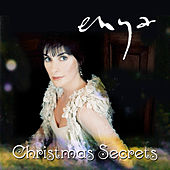 Christmas Secrets by Enya