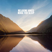 Relaxing White Noise for Sleep by White Noise Research (1)