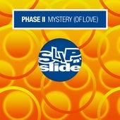 Mystery (Of Love) de Phase II