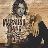 One of These Days by Marshall Dane
