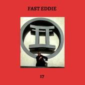 17 von Fast Eddie